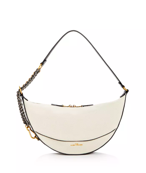The Marc Jacobs The Eclipse Shoulder Bag