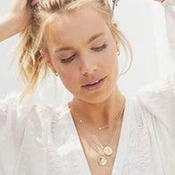 Amazon Jewelry Deals - Gorjana