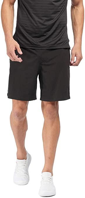Rhone Athletic Workout Shorts