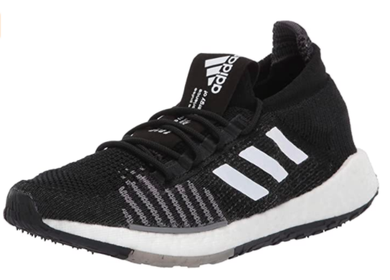 Adidas Pulseboost Hd Running Shoe