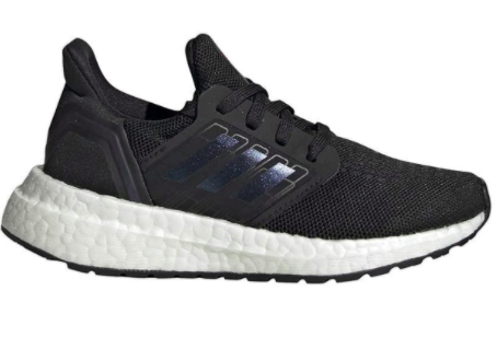Adidas Ultraboost 20 C Running Shoe