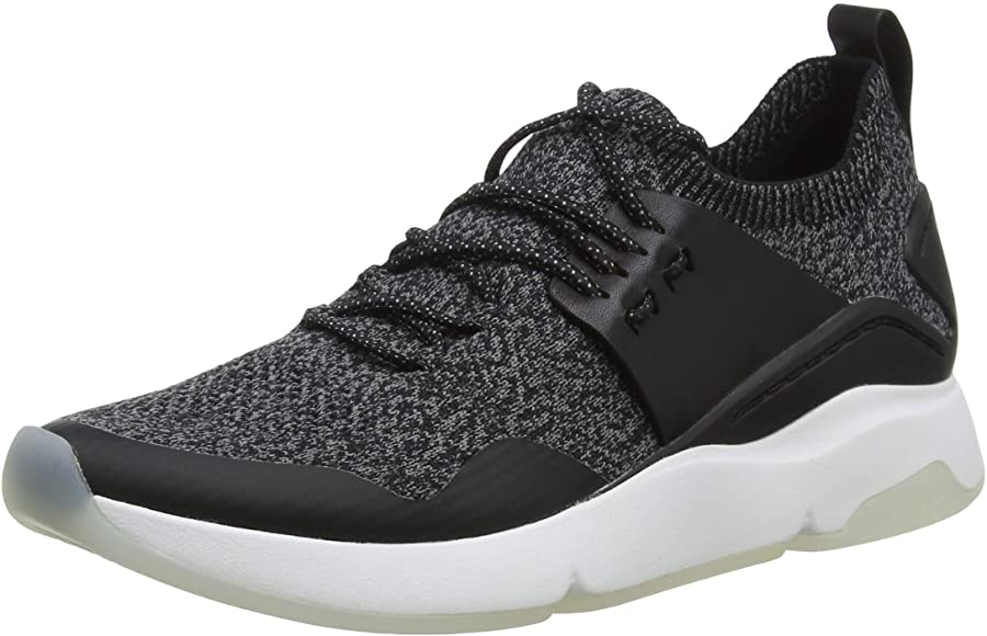 Cole Haan Women's Low-Top Trainers
