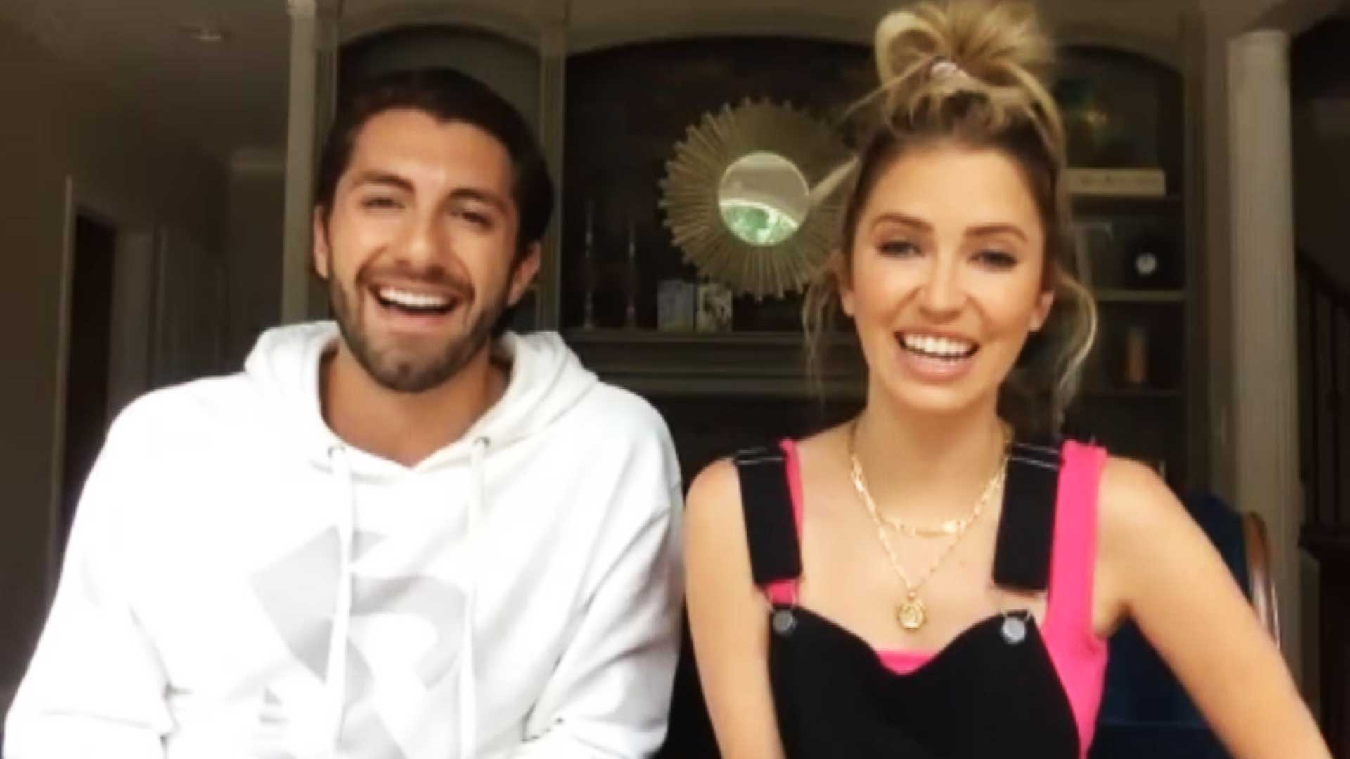 Kaitlyn Bristowe Reveals One Thing She Forgot About Her Season of 'The Bachelorette' (Exclusive)