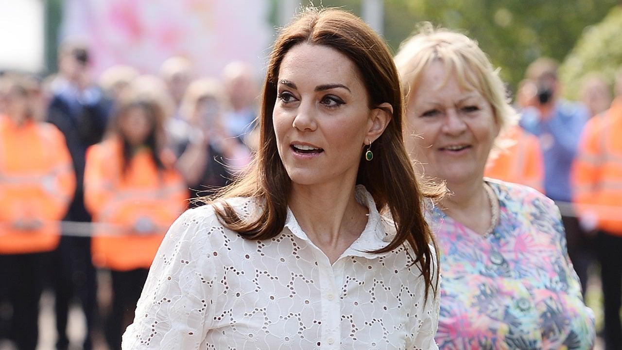 Kate Middleton 1280
