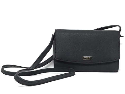 Kate Space New York Laurel Way Crossbody