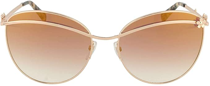 Marc Jacobs Women's Cat Eye Sunglasses