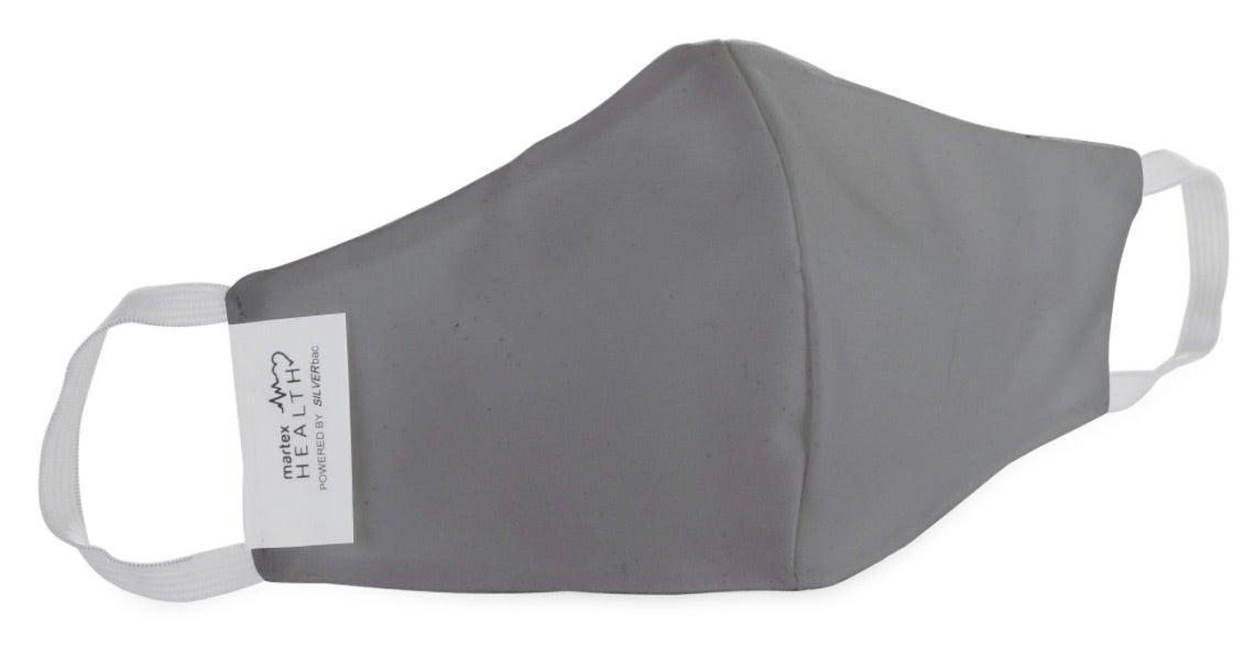 Martex Health Face Mask (10 Pack)