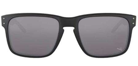 Oakley Oo9102 Holbrook Square Sunglasses