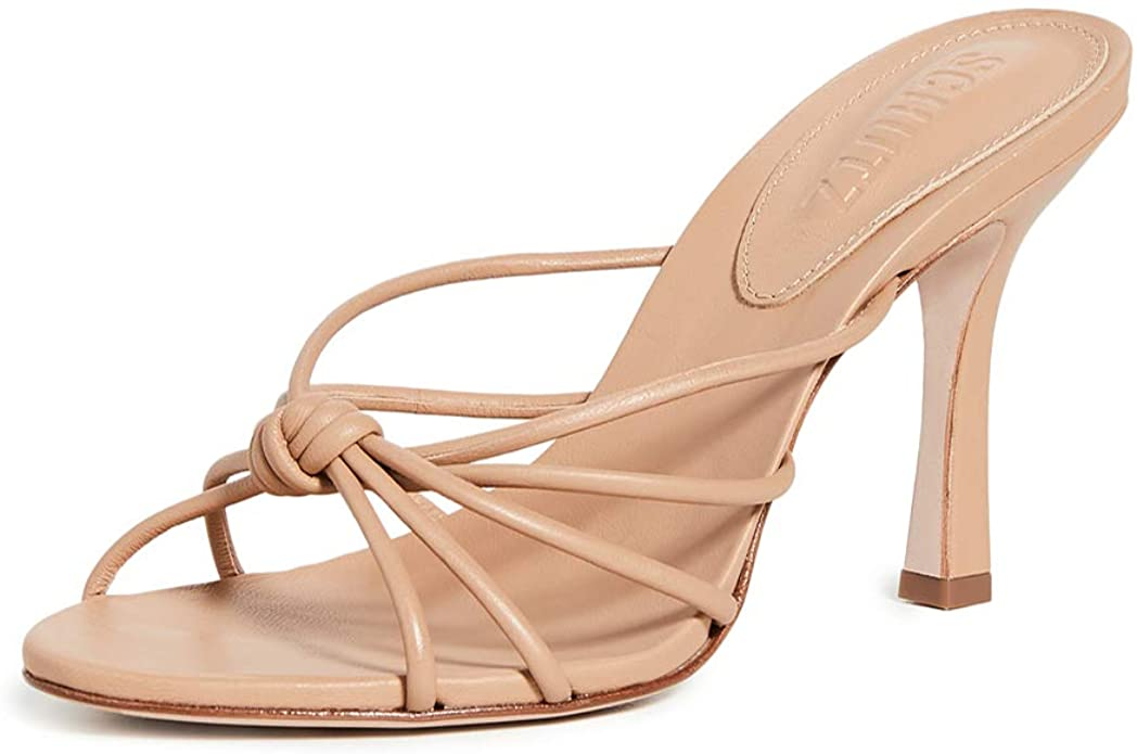 SCHUTZ Women's Rina Sandals
