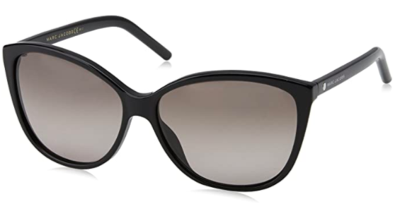 Easy To Wear Cat Eye Sunglasses