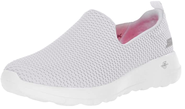 \Women's Go Walk Joy Walking Shoe