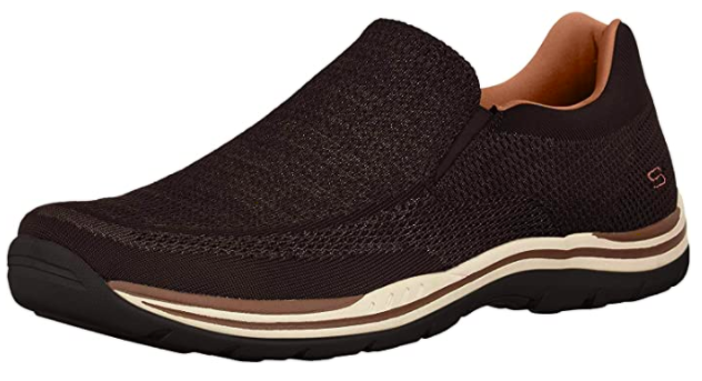 Men's Expected Gomel Slip-on Loafer