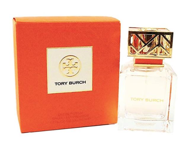 tory_burch_perfume