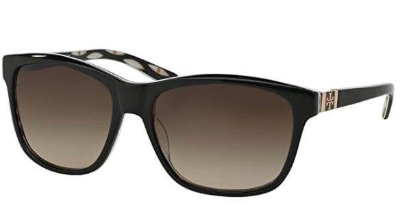Tory_Burch_Sunglasses