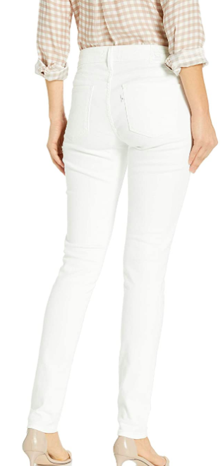 levis_Womens_711_Skinny_Jeans_white