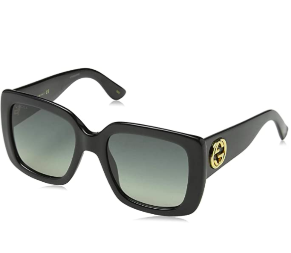gucci_square_sunglasses