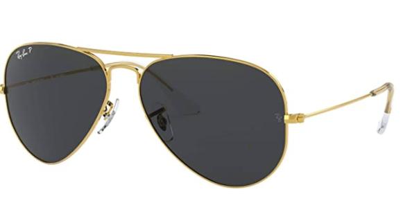 rayban_aviator_classic_polarized_sunglasses