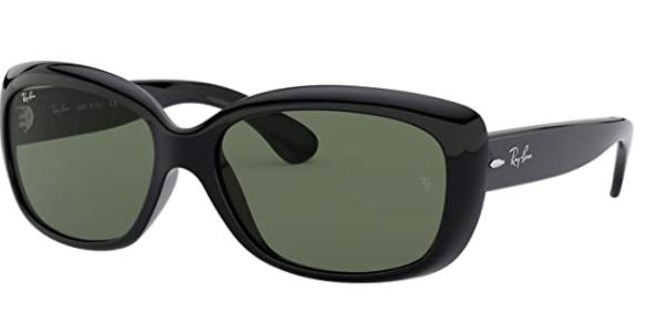 rayban_jackie_ohh_sunglasses