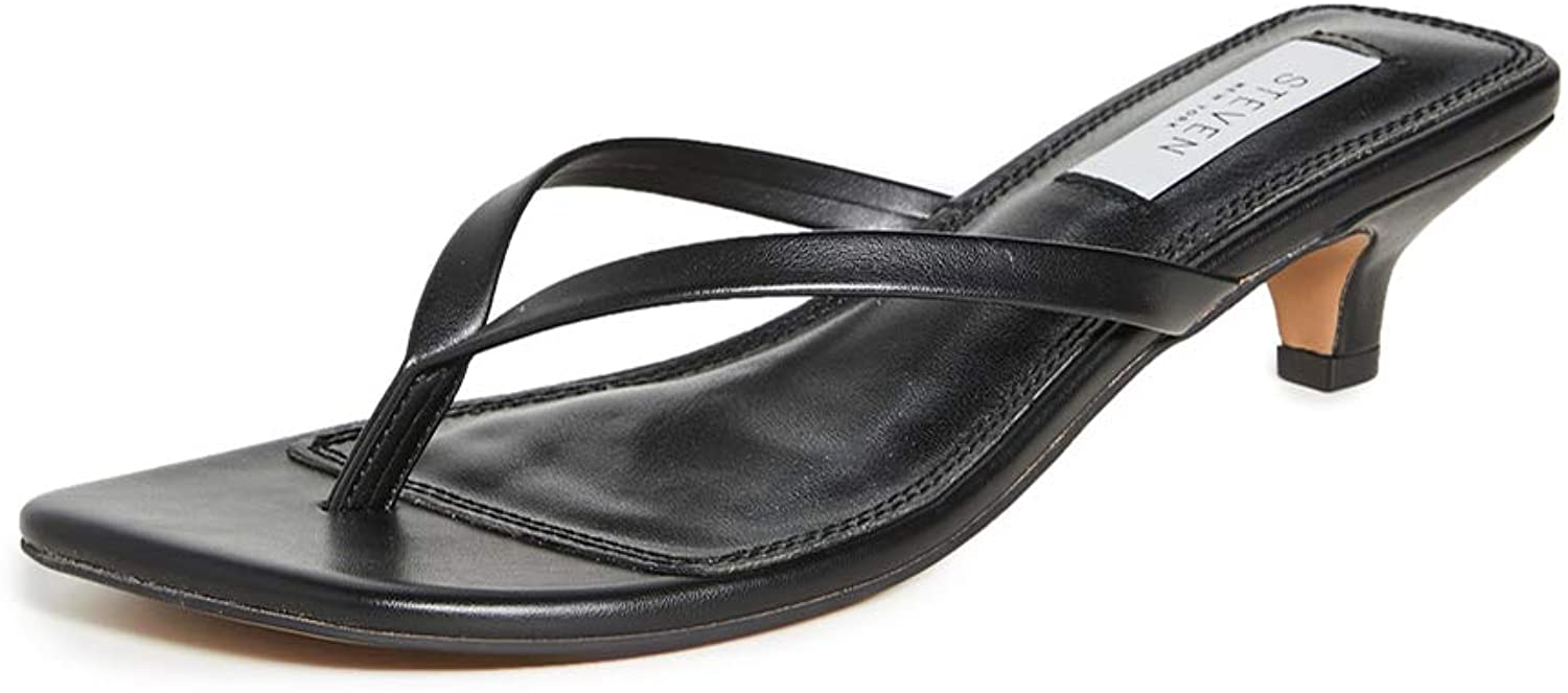 Steven Women's Tippie Sandals