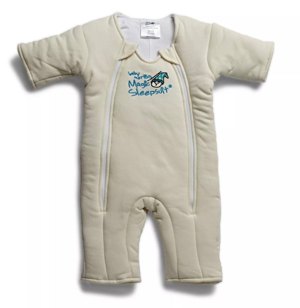 Swaddle Transition Product (3-6M)