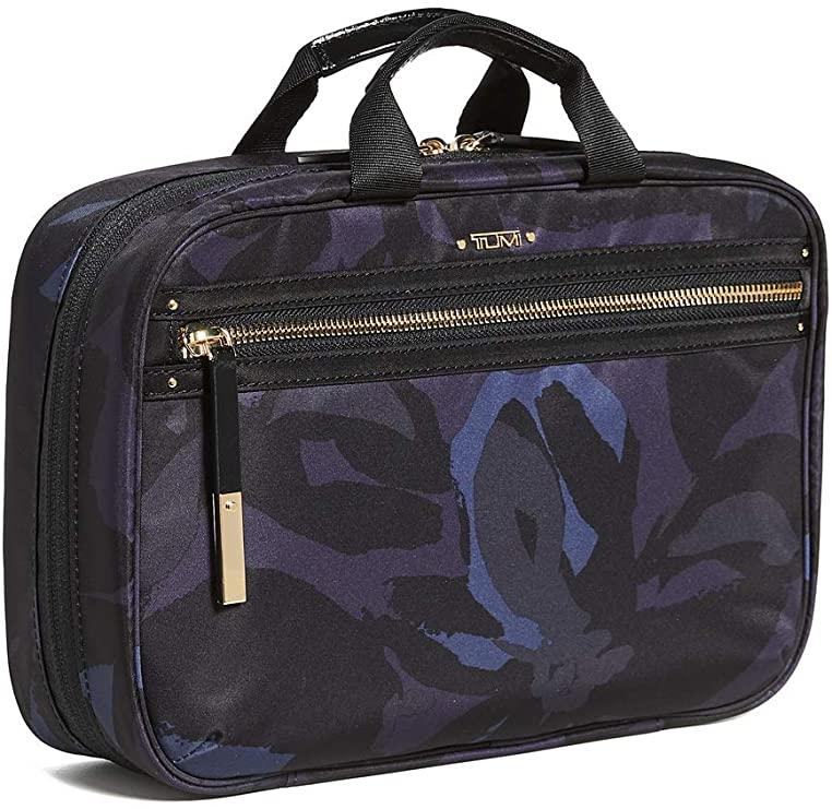 Tumi Voyageur Madina Cosmetic Bag