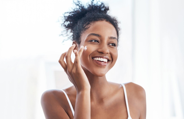 amazon skincare products
