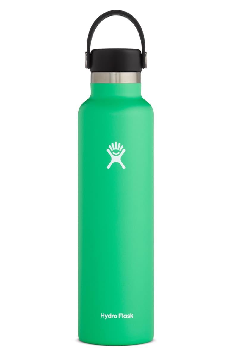 Hydro Flask 24-Ounce Standard Mouth Bottle
