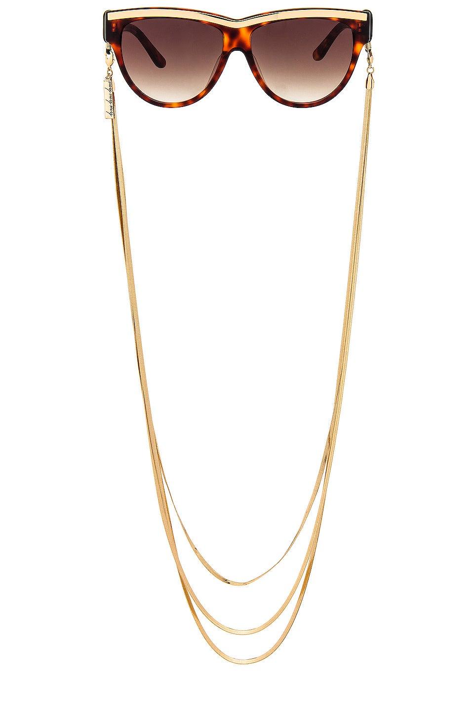 Naya Sunglass Chain