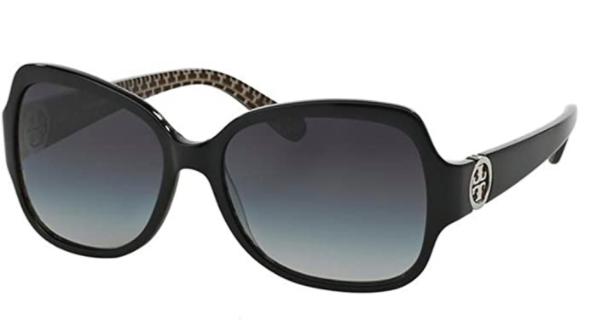 tory_burch_black_sunglasses