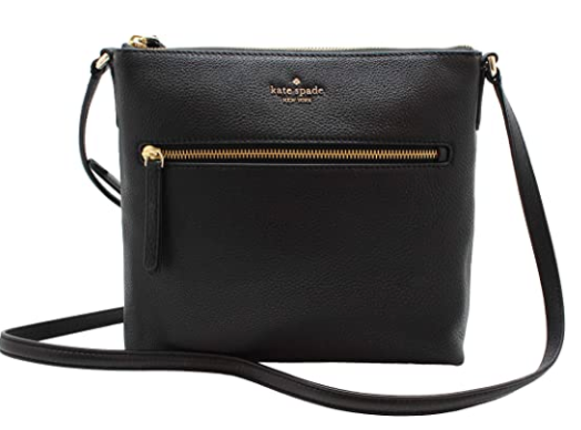 kate_spade_jackson_top_zip_crossbody_bag