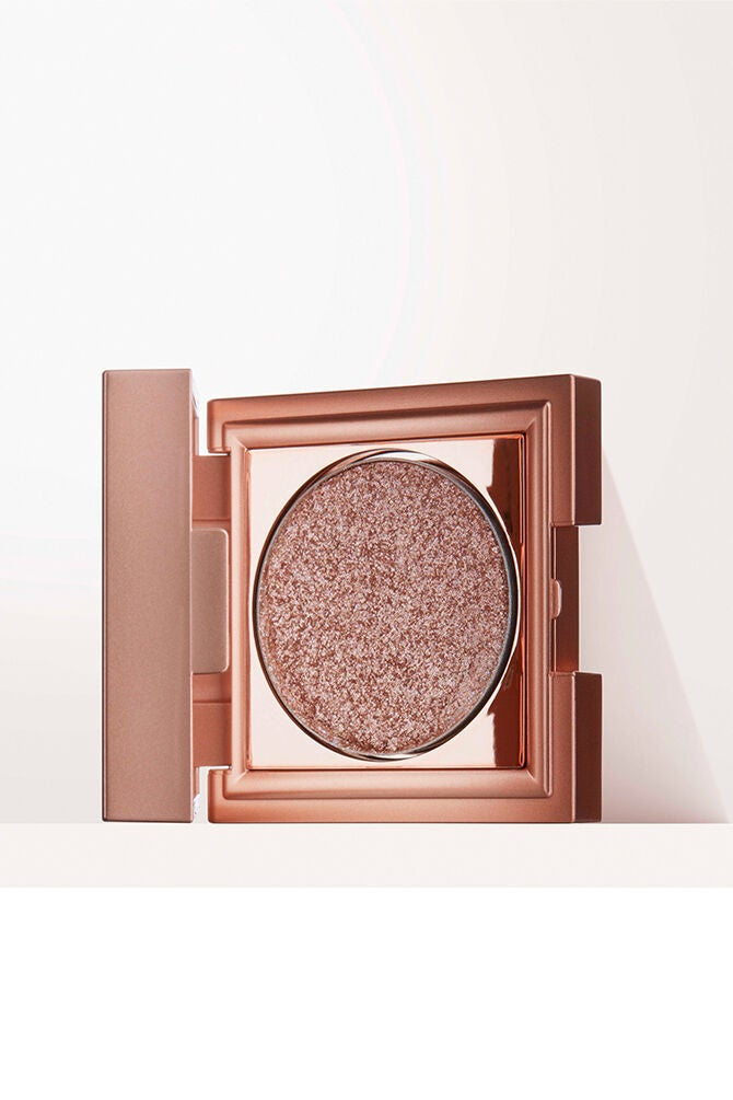 Stila Kaleidoscope Eye Shadow