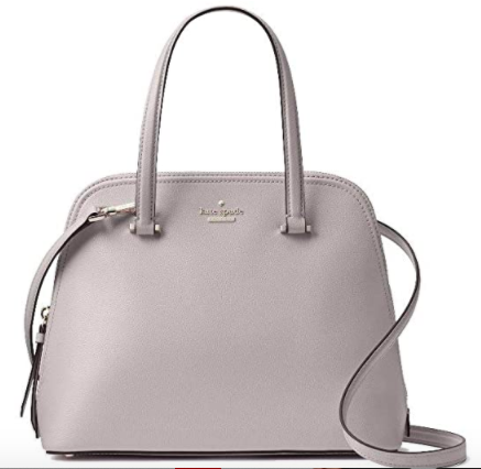 Take Up To 70 Off Kate Spade At The Amazon Labor Day Sale Extended Entertainment Tonight