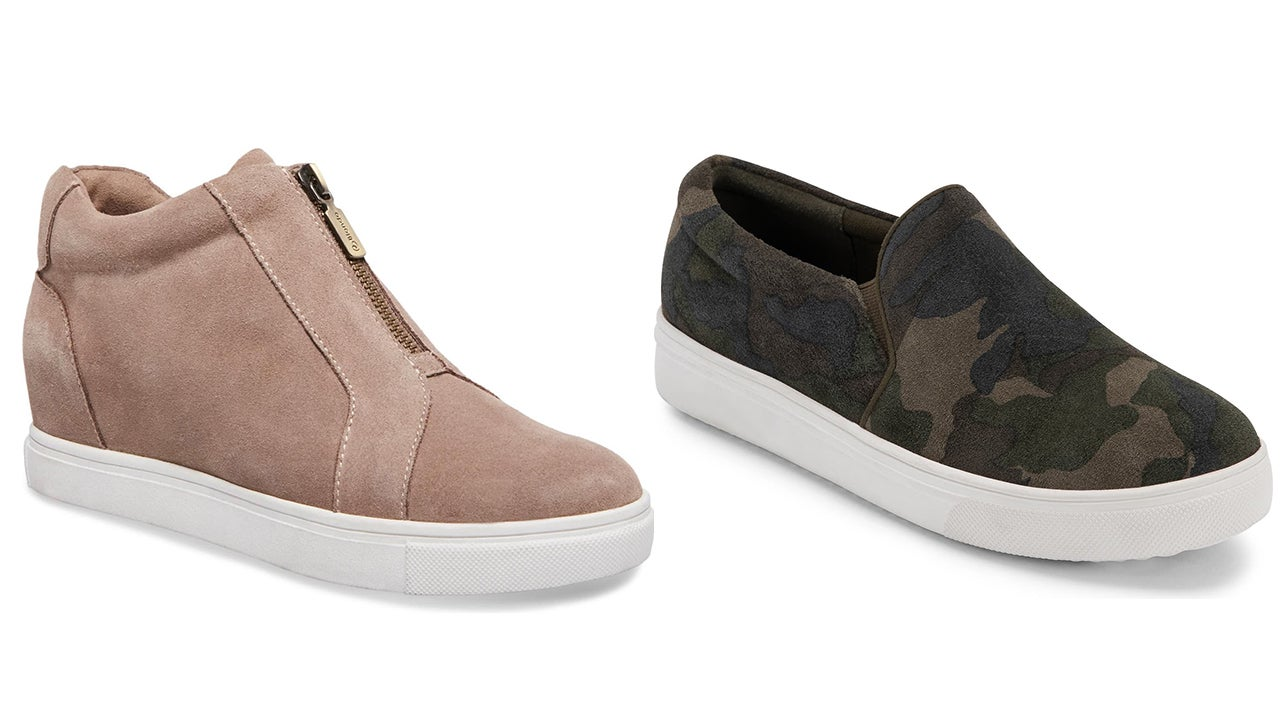 Nordstrom Anniversary Sale Daily Deal