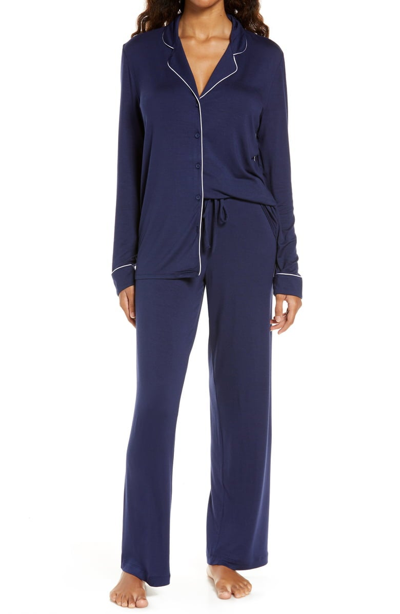 Nordstrom Moonlight Dream Pajamas