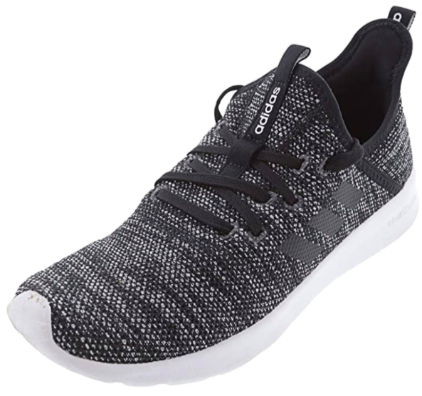 adidas Originals Women's Cloudfoam Pure Running Shoe