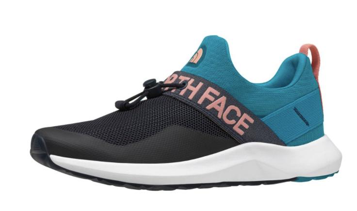 The North Face Surge Pelham Shoe