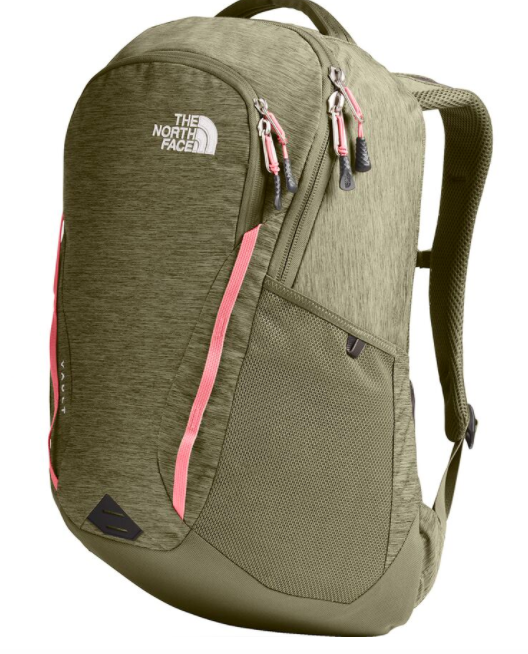 The North Face Vault 26L Backpack