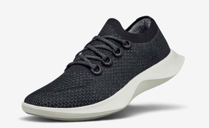 Allbirds Women's Tree Dashers