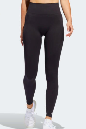 Adidas Seemless Tights