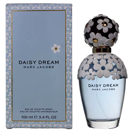 Marc Jacobs Daisy Dream Eau de Toilette Spray