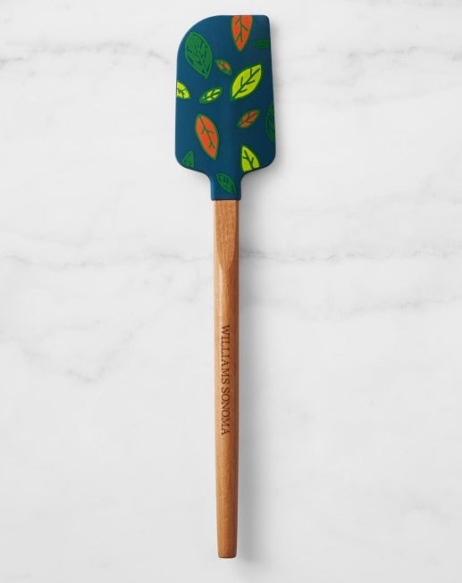 No Kid Hungry® Tools for Change Silicone Spatula, Giada De Laurentiis