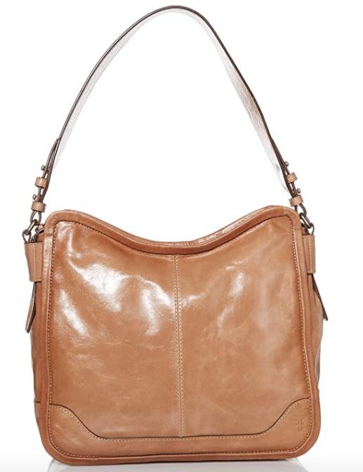 Frye Mel HOBO Bag