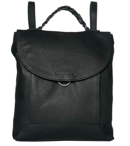 Lucky Brand Vala Backpack