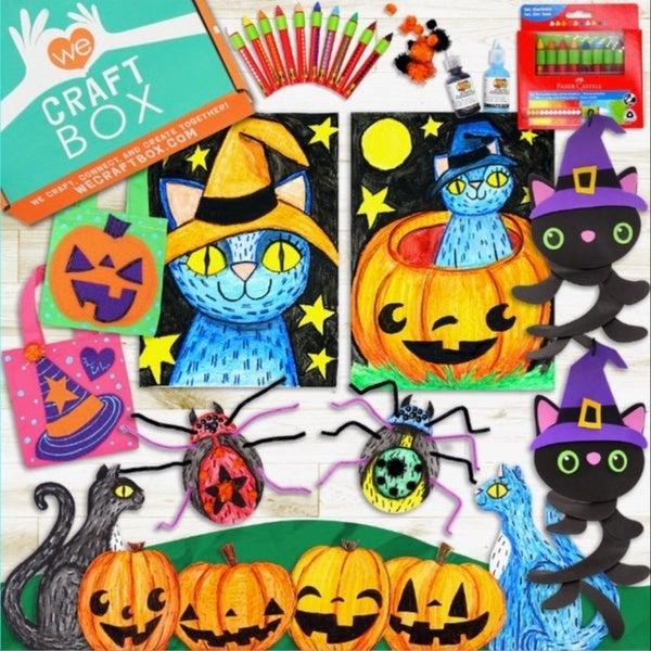 Cratejoy We Craft Box.jpg
