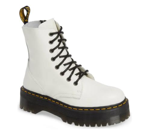 Dr. Martens Jadon Boot