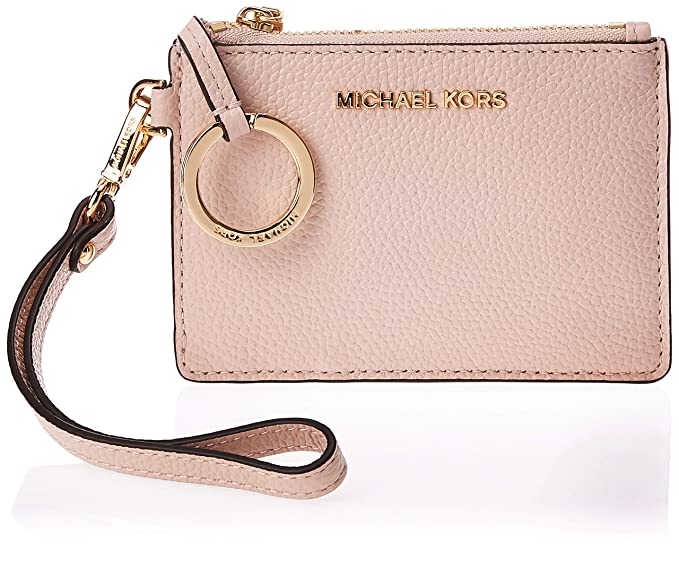 MICHAEL by Michael Kors Mercer Small Coin Purse