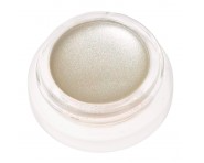 RMS Beauty Luminizer Highlighter