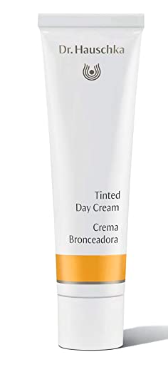 Dr. Hauschka Tinted Day Cream