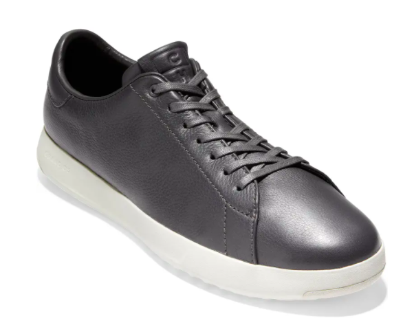 Cole Haan GrandPro Sneaker