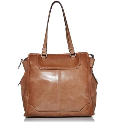FRYE Mel Tote Bag